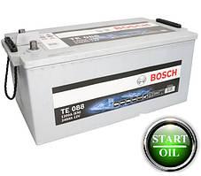 Аккумулятор BOSCH EFB 240Ah 1200A (TE 088) 0092TE0888