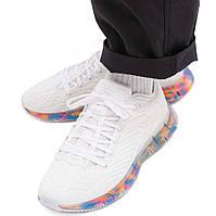 Оригінальні кросівки Reebok Zig Kinetica (FW5288), фото 1