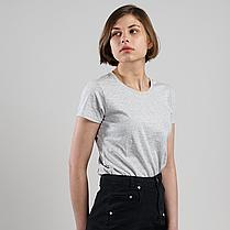 Мягкая женская футболка SOFSPUN 0614140, фото 3