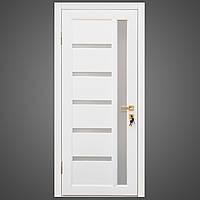 Межкомнатные двери 6(4)