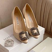 Стильні туфлі жіночі репліка