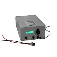 Аккумуляторный блок 24V 20Ah Lifepo4