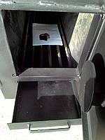 buleЯ (Булер ) печь 20- 200  Vip+-4мм, фото 1