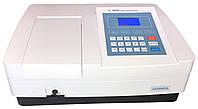 Спектрофотометр V-1600
