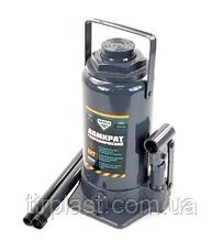 Домкрат гидравлический 32т низкий гидравлический бутылочный домкрат 285/435мм ARMER