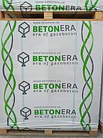 Газобетонний блок BETONERA Д 400 100х200х610 Херсон /1650 за куб/, фото 1