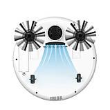 Робот-пылесос Bowai Smart OB8S White (4902-13958a), фото 2