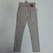 Брюкі Крісті Style 134-158 р.