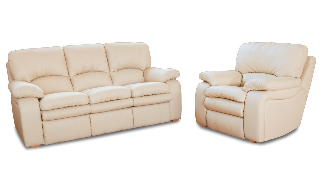 диван аризона раскладной можно купить и под заказ по лучшей цене в
