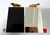 Оригинальный LCD / дисплей / матрица / экран для LG Optimus L4 II E440 | E445