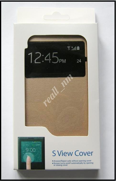 купить чехол Samsung grand 2 G7102