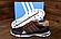 Мужские летние кроссовки Adidas Tech Flex Brown сетка (реплика), фото 3