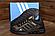 Мужские летние кроссовки Adidas Terrex хаки (реплика), фото 3