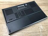 4K Ultra Sharp IPS Игровой Ноутбук Dell m4800   Core i7-4910mq   SSD 256   8 RAM, фото 8