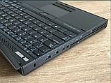 4K Ultra Sharp IPS Игровой Ноутбук Dell m4800   Core i7-4910mq   SSD 256   8 RAM, фото 7