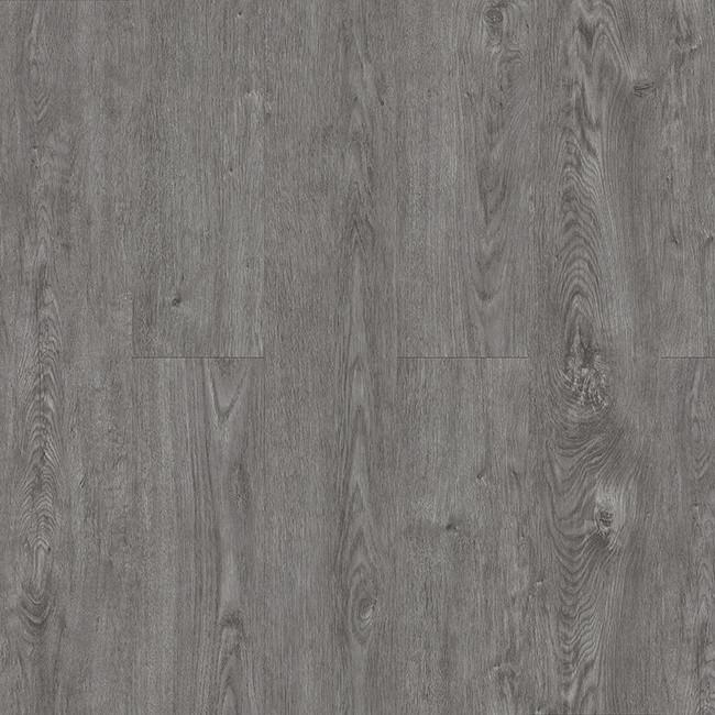 Вінілове покриття Grabo Plankit Bolton