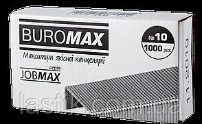 $Скобы №10 JOBMAX 1000 шт