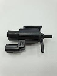 Клапан соленоида Ланос 1,5  grog Корея