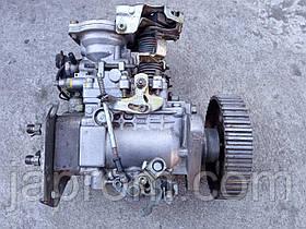 ТНВД Топливный насос высокого давления Volkswagen Passat B3 Golf 3 Jetta 1.9 TDI