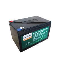 Аккумулятор Lifepo4 12V 16Ah литий-ионный, фото 1