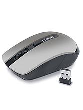 Клавиатуры, мышки, сетевые фильтры (удлинители)