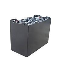Аккумуляторная батарея Lifepo4 24В 48В 72В литий-ионная