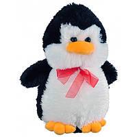 Мягкая игрушка Пингвин 30 см.