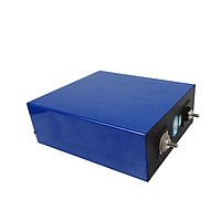 Аккумуляторная батарея Lifepo4 3.2В 202Ах (призматическая литий-железо-фосфат)