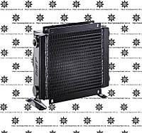 SS150100A-P Теплообменник гидравлический 220V