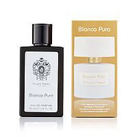 Унисекс парфюм Tiziana Terenzi Bianco Puro (Тизиана Терензи Бьянко пуро) 60 мл