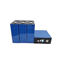 Аккумуляторная батарея Lifepo4 3.2В 271Ах (призматическая литий-железо-фосфат)