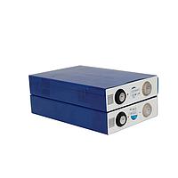 Аккумуляторная батарея Lifepo4 3.2В 100Ах (призматическая литий-железо-фосфат)