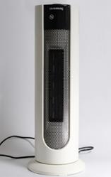 Тепловентилятор, дуйка керамическая CB-7750 Crownberg 1500 Вт