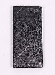 Кожаная купюрница Kavi's 3426C