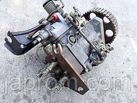 ТНВД Топливный насос высокого давления Volkswagen Passat B3 Golf 3 1.9 D BOSCH