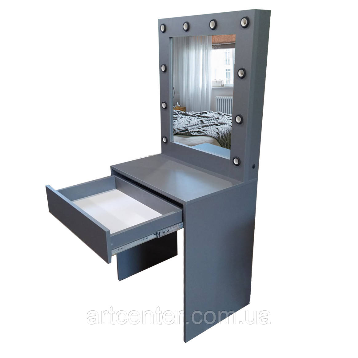 Стол для визажиста, стол для макияжа