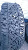Шины б\у, зимняя: 195/55R16 Dunlop SP Winter Sport 3D