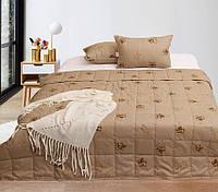 ТМ TAG Одеяло Camel 1,5-сп. летнее (облегченное)