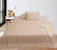 ТМ TAG Одеяло Pudra 1,5-сп. летнее (облегченное)