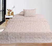 ТМ TAG Одеяло Buket евро летнее (облегченное)