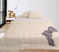 ТМ TAG Одеяло Stripe 1,5-сп. летнее (облегченное)
