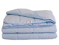 ТМ TAG Одеяло Blue евро летнее (облегченное)