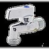 Краны для подключения сантехнических приборов