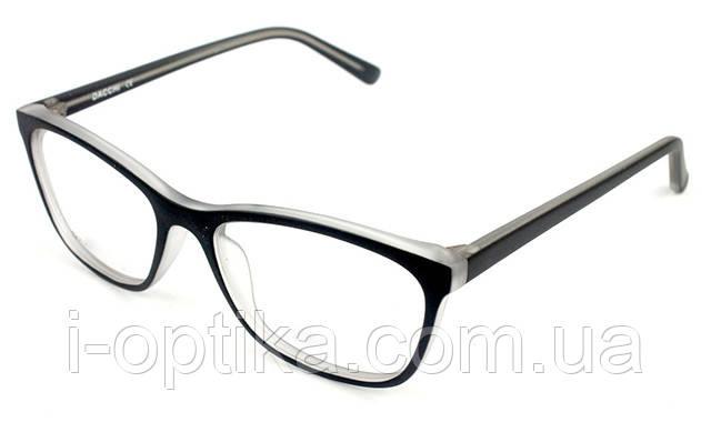Дитячі комп'ютерні окуляри