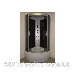 Гидробокс ATLANTIS AKL-90P standart