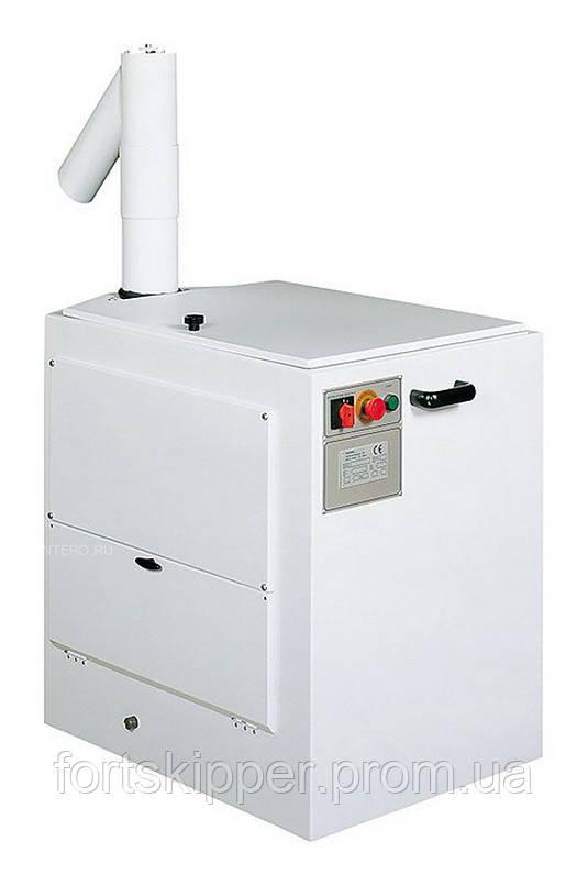 Мукопросеиватель 600 кг/ч