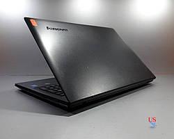 Ноутбук Lenovo G50-70 15.6″, Intel Core i5-4210u 1.7Ghz, 8Gb DDR3, 500Gb SSD. Гарантия!