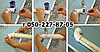 Труби для водопроводу, фото 5