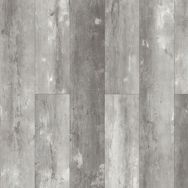 Виниловое покрытие Grabo Plankit Margaery