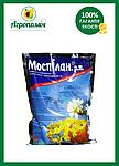Системный инсектицид Моспилан 1 кг на яблони и овощи от насекомых